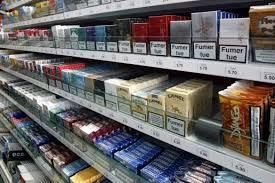 bureau de tabac angers 5076 annonces de bureaux de tabac à vendre