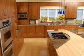 queen kitchens u0026 design opening hours 28 fitzmaurice road