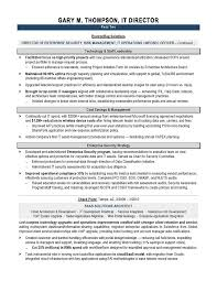 project management resume keywords essays in humanism albert einstein write personal reflection essay