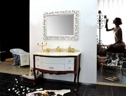 Toronto Bathroom Vanities 13 Of 27 Photos U0026 Pictures U2013 View Godi Bathroom Bathroom