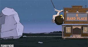 Funny Memes Gifs - miley wrecking ball wrecking ball know your meme