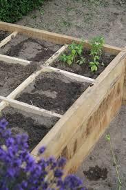 paver landscaping images on pinterest backyard ideas garden wow