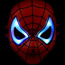 Sale Halloween Decorations Uk by Spiderman Halloween Party Decorations Online Spiderman Halloween