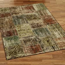 Patchwork Area Rug Pretentious Patchwork Area Rug Sensational Design Ruggable