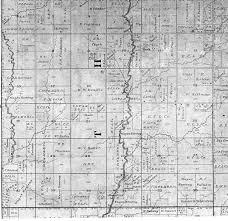 Plat Maps Plat Map Project