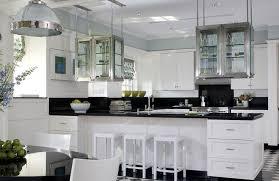 Full Kitchen Cabinets See Through Kitchen Cabinets Design Ideas