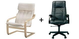 Comfort Chairs Chair U2013 The Tiny Life