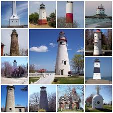 Light Houses Lighthouses Images Lake Erie Lighthouses Wallpaper And Background