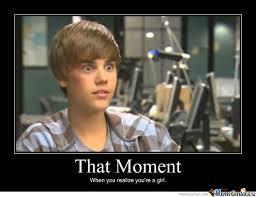 That Moment Meme - that moment by epiooipe meme center