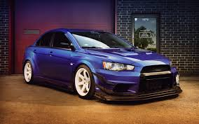stanced mitsubishi galant mitsubishi lancer evo 4 wallpaper free download wallpaper