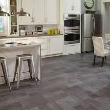mannington adura 16 x 16 tile meridian carbon vinyl floor tile