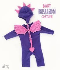 Dragon Baby Halloween Costume 25 Baby Dragon Costume Ideas Dinosaur