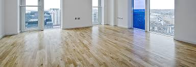 laminate flooring commercial grade flooring design