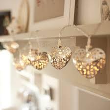 bedroom hanging interior lights bedroom lighting ideas