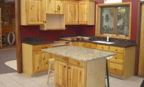 costco kitchen cabinets on sale herringbone backsplash kitchen