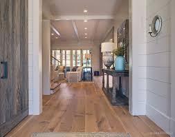 impressive wood flooring nashville 50 floor quality flooring for