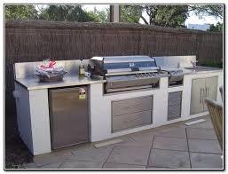outdoor kitchen ideas australia outdoor kitchen ideas plans kitchen home design ideas