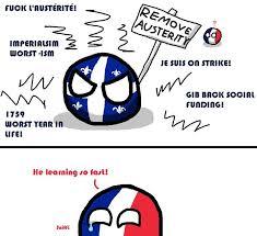 Flag Meme - 41 best flag balls images on pinterest balls flag and flags