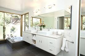 Spa Like Bathroom - amazing spa bathroom vanity modern spa bathroom design spa like