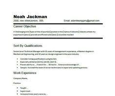 Example Resumes For Administrative Assistant by Sample Resumes Administrative Assistant Resume Or Executive