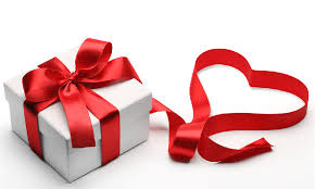 valentines day present 15 unconventional gift ideas to give your loved one on s