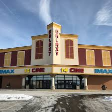 movie theaters find a location marcus theatres