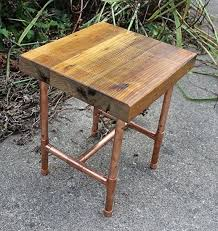 2x4 Outdoor Furniture by Best 25 2x4 Furniture Ideas Only On Pinterest Wood Work Table