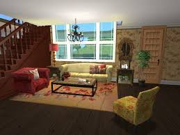 Pottery Barn Room Design Tool 101 Best Virtuaℓ Ꮋome Esigns By ℳe Images On Pinterest Sims 2