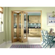 Wickes Sliding Patio Doors Ashton Oak Veneer Folding Interior Doors Internal Folding