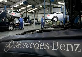 revising insurance for foreign cars by improving system for s and premiums businesskorea