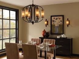 Simple Dining Room Ideas by Simple Dining Room Lighting Long Wooden Dining Table Luxurious