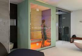 badezimmer mit sauna und whirlpool badezimmer mit sauna und whirlpool unübertroffen auf badezimmer