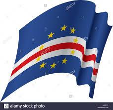 Usa Flag Cape Flag Of Cape Verde Stock Photos U0026 Flag Of Cape Verde Stock Images