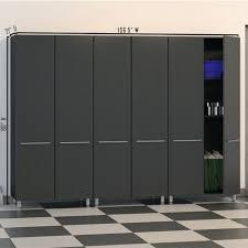 garage storage cabinet u2013 dihuniversity com