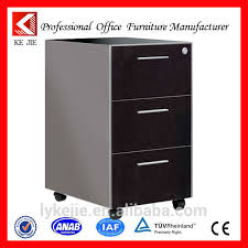 names of office furniture bedroom furniture names in english black