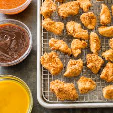 chicken nuggets cook u0027s country