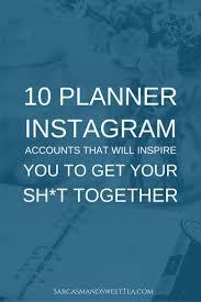 100 best home design instagram accounts 100 open concept