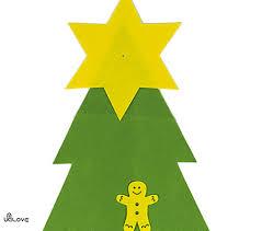 felt christmas tree door wall hanging toddler kid u0026 children fun