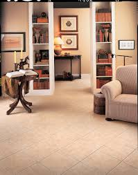 Laminate Flooring Promotion Current Promotion U2014 Elizabethtown Flooring Carpet Vinyl Tile