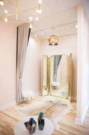 Home Design Store Dallas Best 25 Boutique Interior Design Ideas On Pinterest Boutique