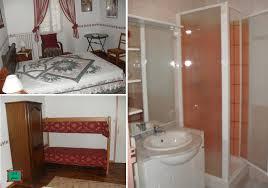 chambre d hote en lozere les chambres d hôtes et chambres refuge du moure cheylard l