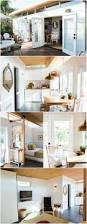 Tiny Guest House Beautiful And Minimalistic 364 Square Feet Tiny House In