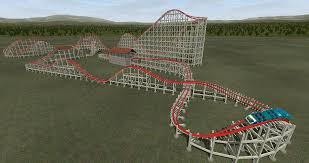 Six Flags Stl New For 2016 Roller Coasters Theme Parks U0026 Attractions Forum