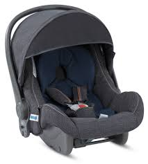 Sié E Auto 123 Isofix Inglesina Buy At Kidsroom Brand Shops