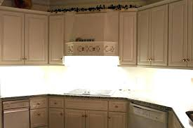 lights under kitchen cabinets lights under kitchen cabinets wireles awesome lighting decor idea