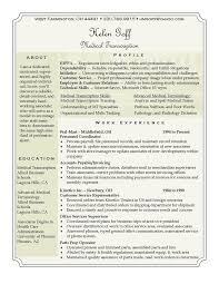 Medical Billing Resume Examples by 106 Best Rhit Only Images On Pinterest Icd 10 Medical Billing