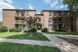 Basement For Rent In Annandale by Apartments For Rent In Annandale Va Apartments Com
