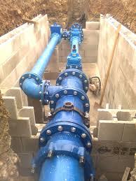 chambre d h e vannes petitjean tp spécialiste de l adduction d eau depuis trente ans