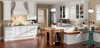 kitchen cabinets and countertops cost aesop s gables answers how much do cabinets and countertops cost