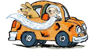 senior driving class when to stop driving why it s so to get elderly drivers